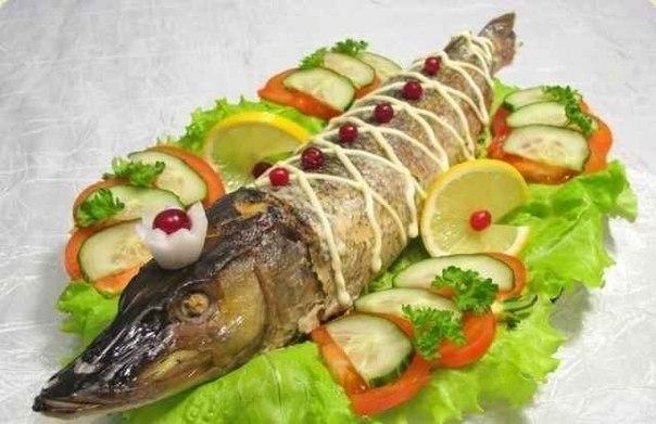 Салат царский икрой рецепт фото