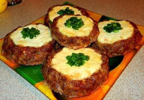 Простые и вкусные вторые блюда на праздник рецепты простые и вкусные